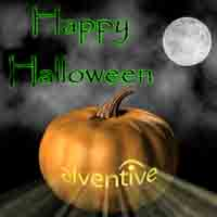 Waar Wordt Halloween Gevierd.Juf Naomi Geschiedenis Van Halloween